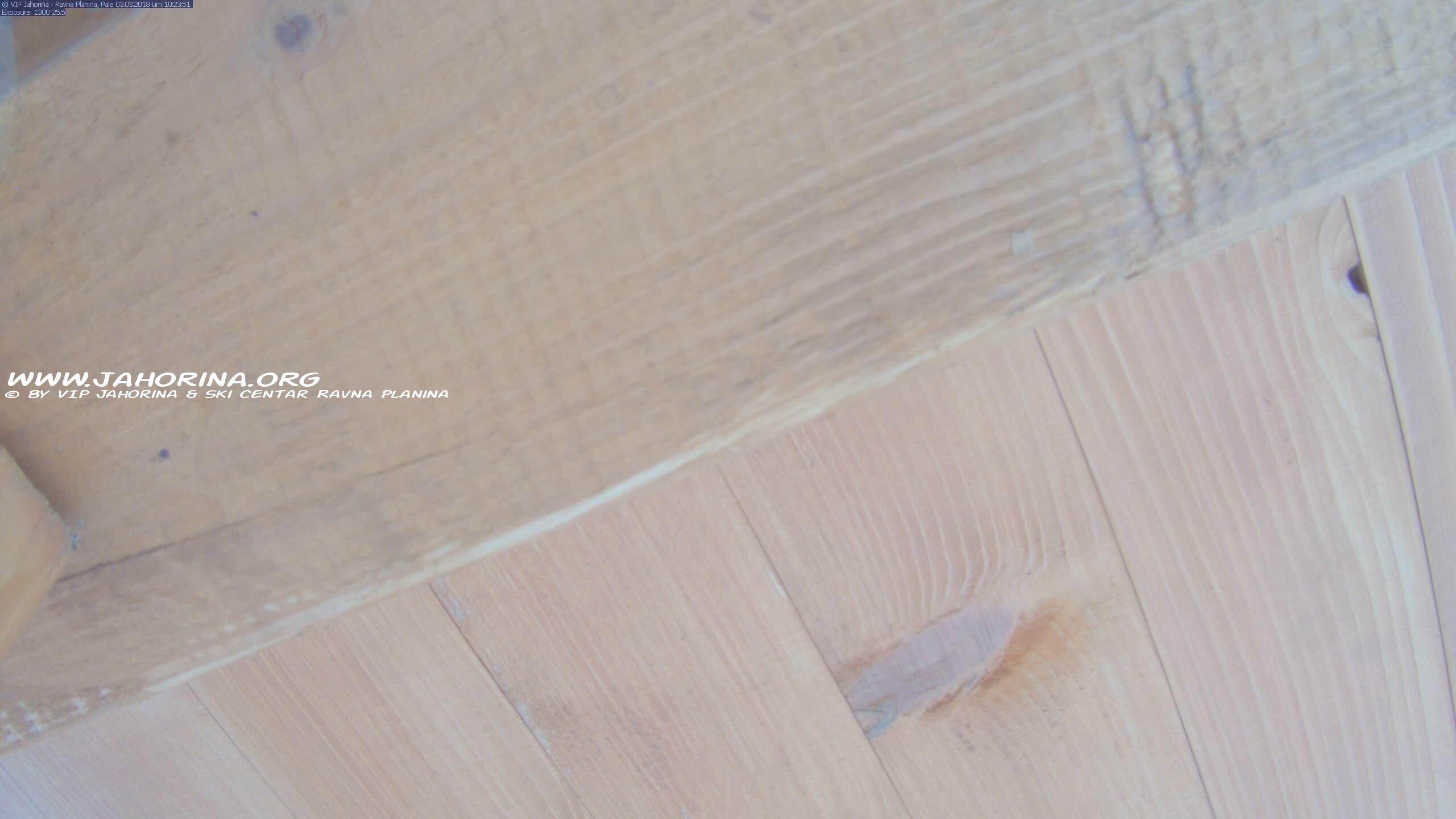Web kamera Gondola Pale - Jahorina