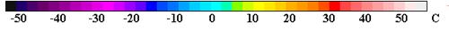 temperatur u C